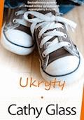 Ukryty - Cathy Glass - ebook