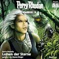 Perry Rhodan Neo 51: Lotsen der Sterne - Gerry Haynaly - Hörbüch