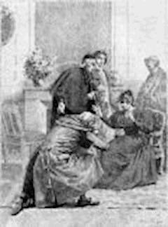 Ursule Mirouët - Honoré de  Balzac - ebook