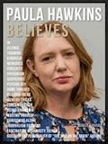 Paula Hawkins Believes - Mobile Library - E-Book