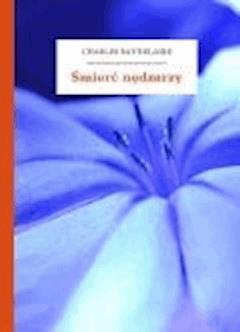 Śmierć nędzarzy - Baudelaire, Charles - ebook