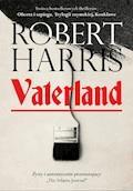 Vaterland - Robert Harris - ebook
