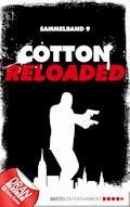 Cotton Reloaded - Sammelband 09 - Linda Budinger - E-Book