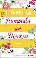 Hummeln im Herzen - Petra Hülsmann - E-Book + Hörbüch