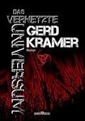 Das vernetzte Universum - Gerd Kramer - E-Book