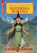 Pasterska korona - Terry Pratchett - ebook