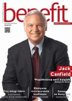 Benefit 12 2013 - Opracowanie zbiorowe - ebook
