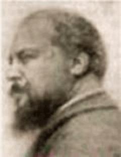 Le Jardinier de la Pompadour - Eugène Demolder - ebook