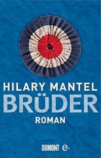 Hilary Legimi Mantel E Book Brüder Online 7bgy6vYf