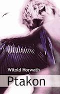 Ptakon - Witold Horwath - ebook