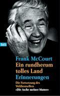 Ein rundherum tolles Land - Frank McCourt - E-Book