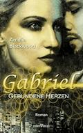 Gabriel - Amelia Blackwood - E-Book