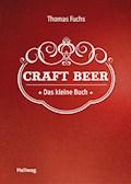 Craft Beer - Thomas Fuchs - E-Book