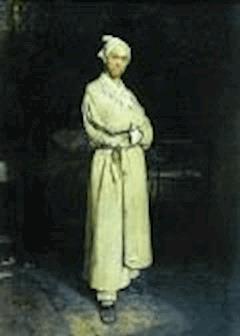Le journal d'un fou - Nikolai Gogol - ebook