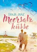 Meersalzküsse - Tanja Janz - E-Book