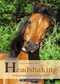 Headshaking - Birgit Beckert-Schäfer - E-Book