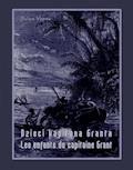 Dzieci kapitana Granta. Les enfants du capitaine Grant - Jules Verne - ebook