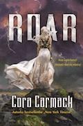 Łowcy burz. Roar - Cora Carmack - ebook