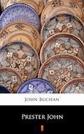 Prester John - John Buchan - ebook