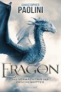 Eragon - Christopher Paolini - E-Book