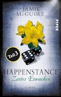 Happenstance Teil 3 - Jamie McGuire - E-Book