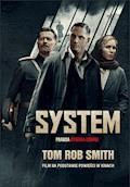 System - Tom Rob Smith - ebook