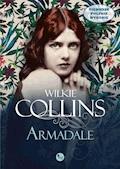 Armadale - Wilkie Collins - ebook