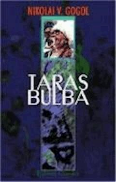 Taras Bulba - Nikolai Gogol - ebook