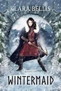 Wintermaid - Klara Bellis - E-Book