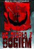 Do diabła z bogiem - Antologia - ebook