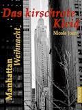 Manhattan Weihnacht - Nicole Joens - E-Book