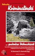 ... gnadenlose Weihnachtszeit - Jürgen Ehlers - E-Book
