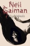 Nigdziebądź - Neil Gaiman - ebook