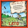 Lato - Adam Wajrak - ebook