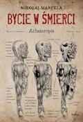 Bycie w śmierci - Mikołaj Marcela - ebook