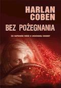 Bez pożegnania - Harlan Coben - ebook