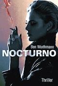 Nocturno - Ben Worthmann - E-Book
