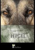 Hycel - Tomasz Wandzel - ebook