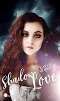 Shadow Love - Kaylie Morgan - E-Book