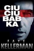 Ciuciubabka - Faye Kellerman - ebook