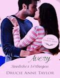 Avery: Sinnliches Verlangen - Drucie Anne Taylor - E-Book