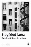 Duell mit dem Schatten - Siegfried Lenz - E-Book