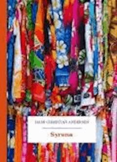 Syrena - Andersen, Hans Christian - ebook