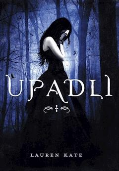 Upadli - Lauren Kate - ebook