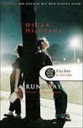 Runaway - Oscar Hijuelos - E-Book