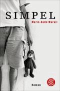 Simpel - Marie-Aude Murail - E-Book