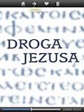 Droga Jezusa. Ewangelia według Łukasza, Przekład dynamiczny - LOGOS MEDIA - ebook