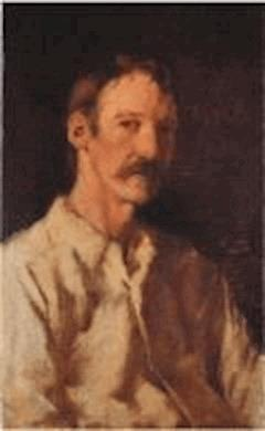 Essays in the Art of Writing - Robert Louis Stevenson - ebook