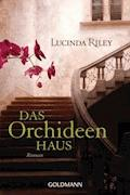 Das Orchideenhaus - Lucinda Riley - E-Book