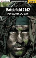 Battlefield 2142 - poradnik do gry - Maciej Jałowiec - ebook